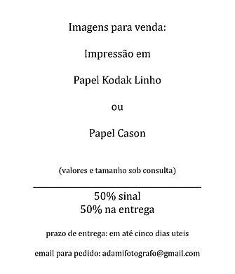 tabela_de_preço_2.jpg