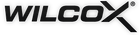 logo%20WILCOX_edited.png