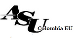 ASU colombia.png