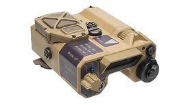 RAPTAR-S-57300g02-lb.jpg