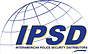 IPSD.png