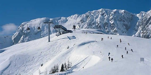 91-tarvisio-ski-resort-4.jpg