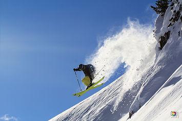 skigebiet-innerkrems-(c)A.BALDELE-IMG_97