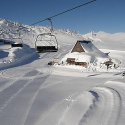 Zoncolan ski resort.png