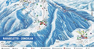 Zoncolan ski map.jpg