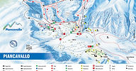 Piancavallo ski map.jpg