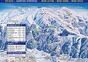 Goldeck ski map.jpg