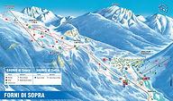 Sauris ski map.jpg