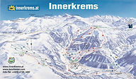 Innerkrems ski map.jpg