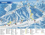 Tarvisio ski map.jpg