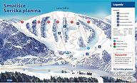 Soriska planina ski map.jpg