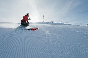 Goldeck_Skiing_+_Hütten_02.19_hr-5271.jp