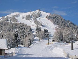 Zoncolan ski resort 2.jpg