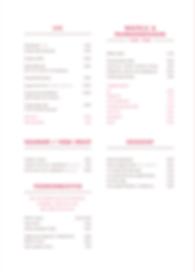 Schermafdruk 2019-07-12 11.01.54.png