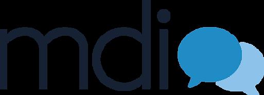 MDI logo - black.png