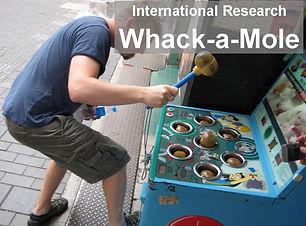 Whack-a-Mole2.jpg