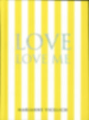 Marianne Vicelich Love Love Me