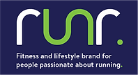 Runr logo with text.png