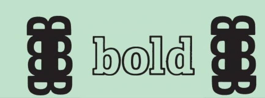BOLD Clean Logo.jpg