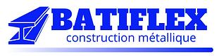 Batiflex Logo.png