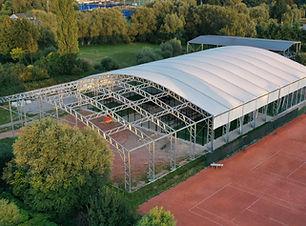 Arena EOLE (1).jpg