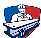 Construction metallique 3.jpg