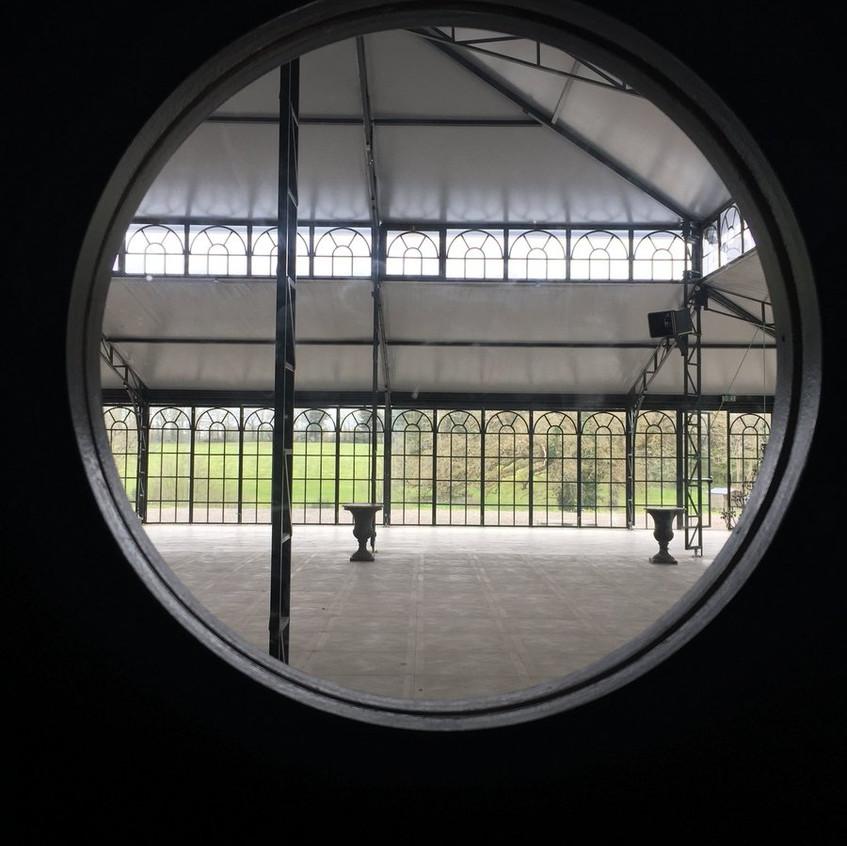 Orangerie_conception_d'espace_d'exception_chateau_l'établiere_