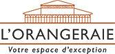 catalogue Orangeraie
