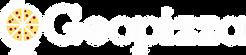 Geopizza logo - BRANCO.png