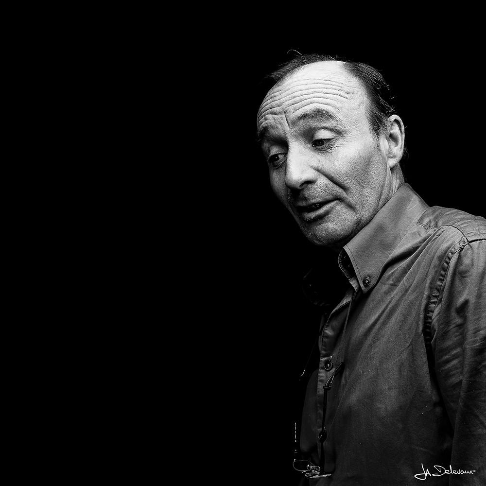 Philippe Médard