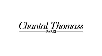 CHANTAL_THOMASS