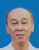 20. IFM Michael Ang Ching Tee.jpg