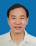 2. IFM Morgan Chua Keng Soon.jpg