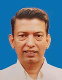 18. IFM Reteesh Kumar.jpg