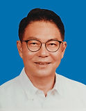 1. IFM Anthony Koh Koon Huat .jpg