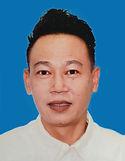 13. IFM Frankie Ng Weng Mun.jpg