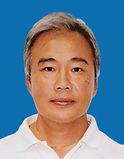 9. IFM Lo Mun Yue.jpg
