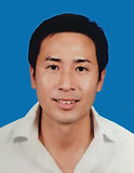 29. IFM Kelvin Soh Teck Beng.jpg
