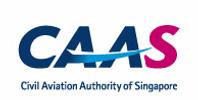 Civil_Aviation_Authority_of_Singapore_(l