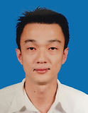 25. IFM Desmond Tan Tuan Yeow.jpg