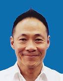 16. IFM Ivan Tan Hock Hin.jpg