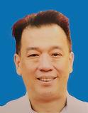 30. IFM Benny Tan Cheng Tee.jpg