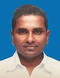 22. IFM Manish Govind.jpg