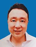 19. CS Don Tan Kay Hui.jpg