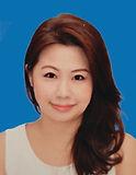 15. IFM Wendy Low Hoon Liz.jpg
