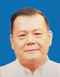 3. IFM Alan Tan Boon Wee.jpg