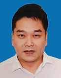8. LS Alan Png Leong San.jpg