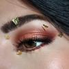 butterfly eye.jpg