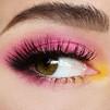 pink look 2.jpg