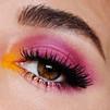pink look.jpg